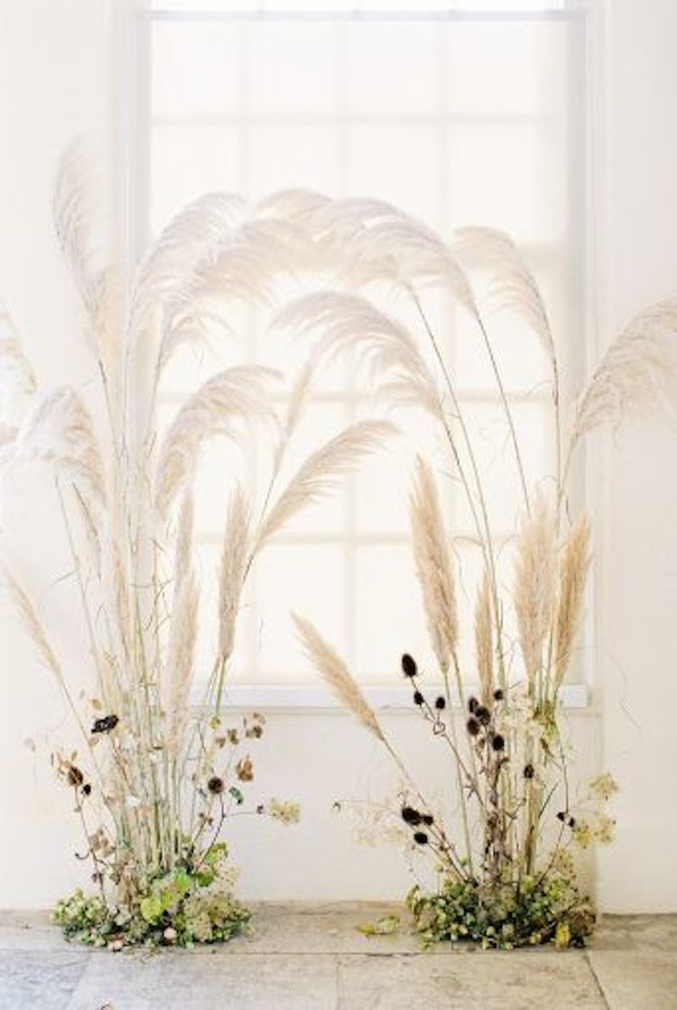 Photography by  Bowtie & Belle Photography , Concept design & Styling: Kate Cullen , Floral Design by  Floribunda Rose