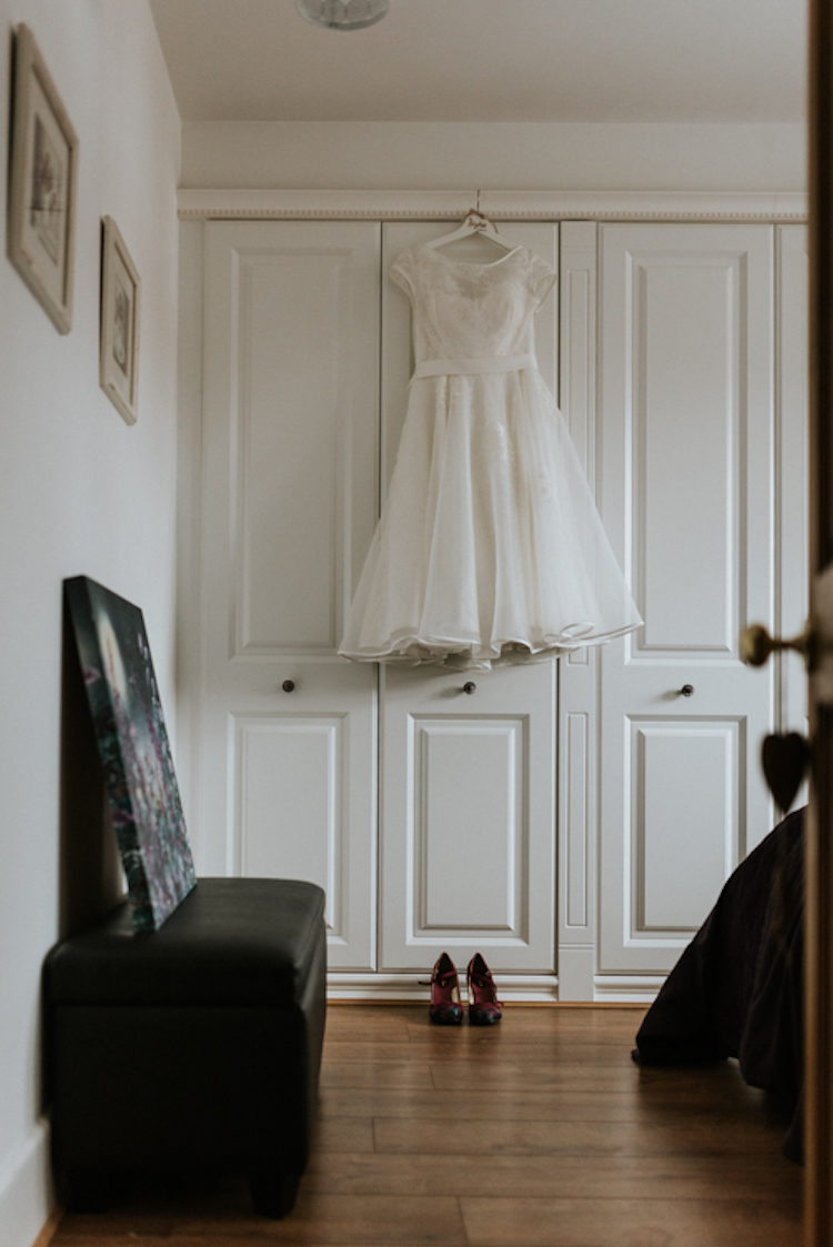 And so to Wed - Sophie & Steven - Real Wedding By Anete Lusina2.jpg