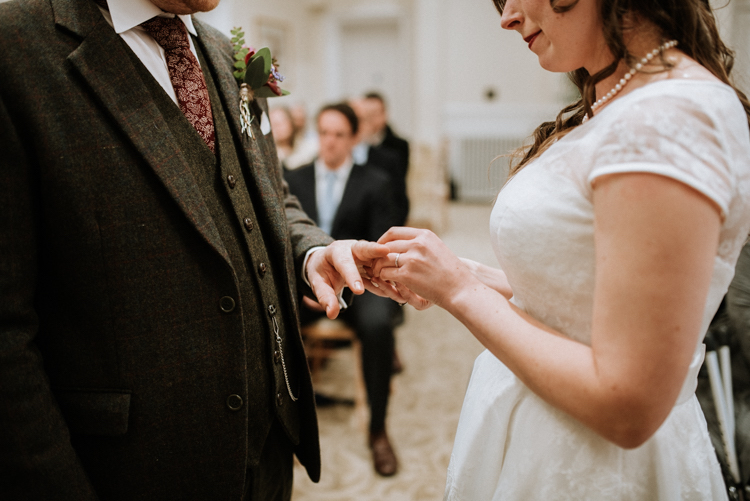 And so to Wed - Sophie & Steven - Real Wedding By Anete Lusina15.jpg