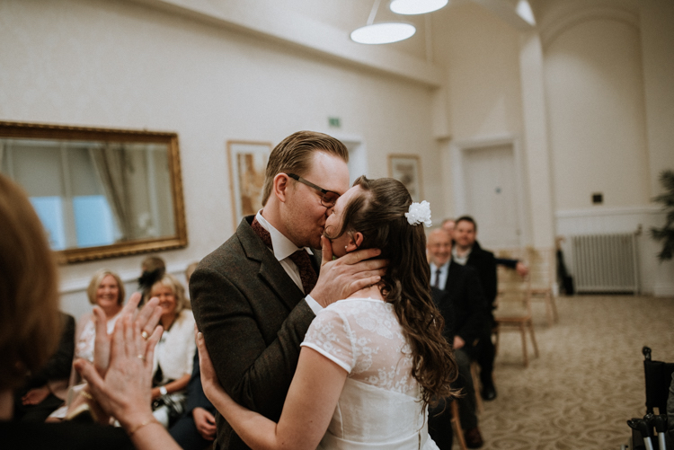 And so to Wed - Sophie & Steven - Real Wedding By Anete Lusina17.jpg