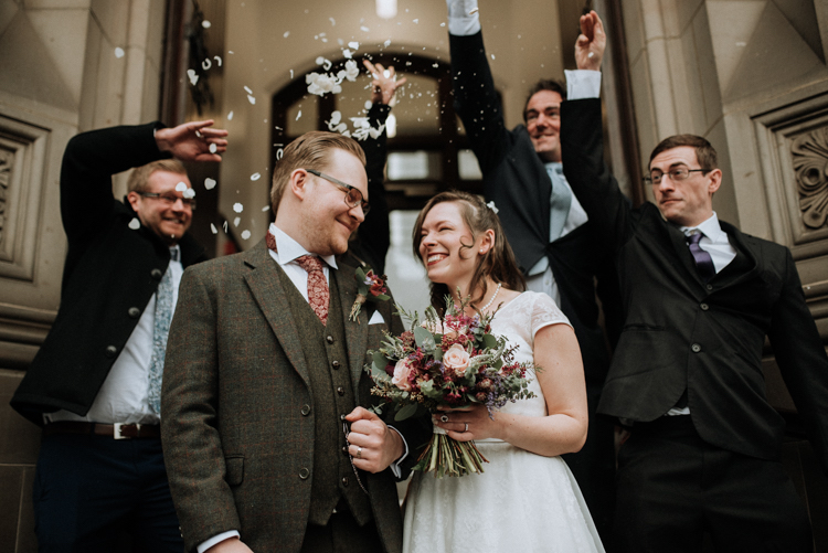 And so to Wed - Sophie & Steven - Real Wedding By Anete Lusina19.jpg