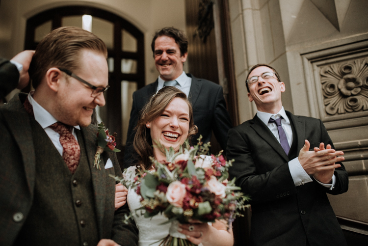 And so to Wed - Sophie & Steven - Real Wedding By Anete Lusina20.jpg