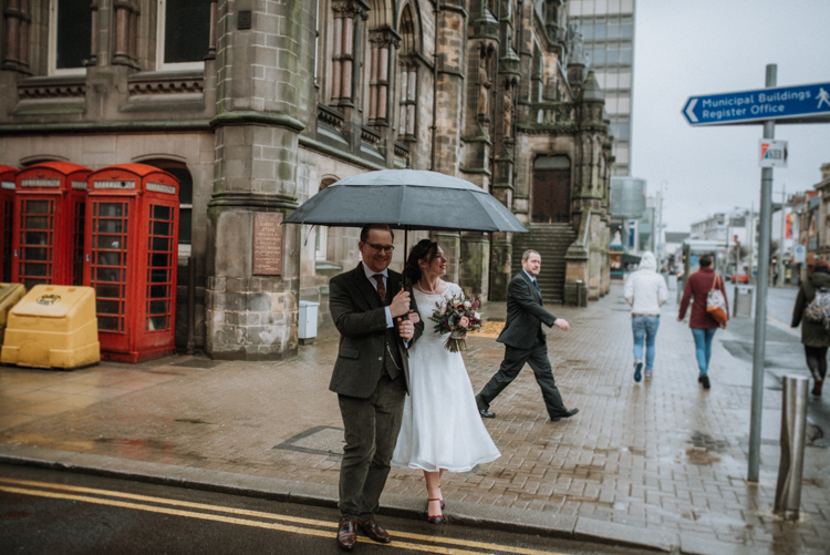 And so to Wed - Sophie & Steven - Real Wedding By Anete Lusina21.jpg