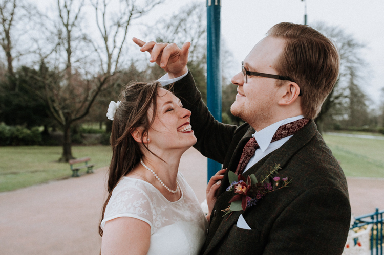 And so to Wed - Sophie & Steven - Real Wedding By Anete Lusina25.jpg