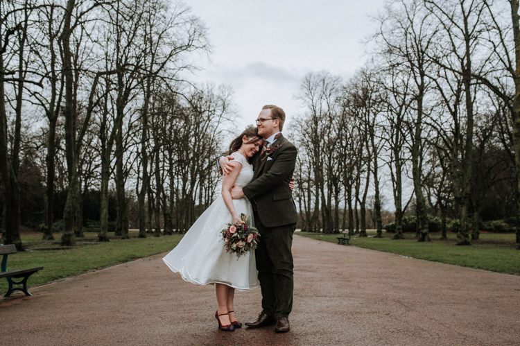 And so to Wed - Sophie & Steven - Real Wedding By Anete Lusina26.jpg