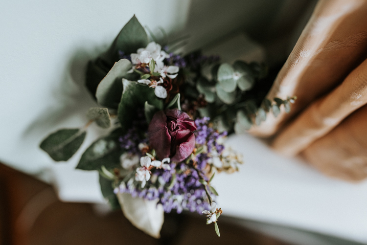And so to Wed - Sophie & Steven - Real Wedding By Anete Lusina32.jpg