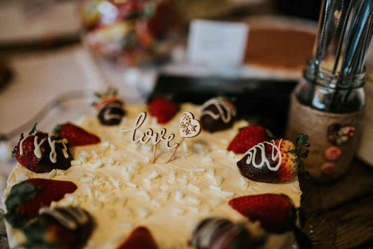 And so to Wed - Sophie & Steven - Real Wedding By Anete Lusina37.jpg