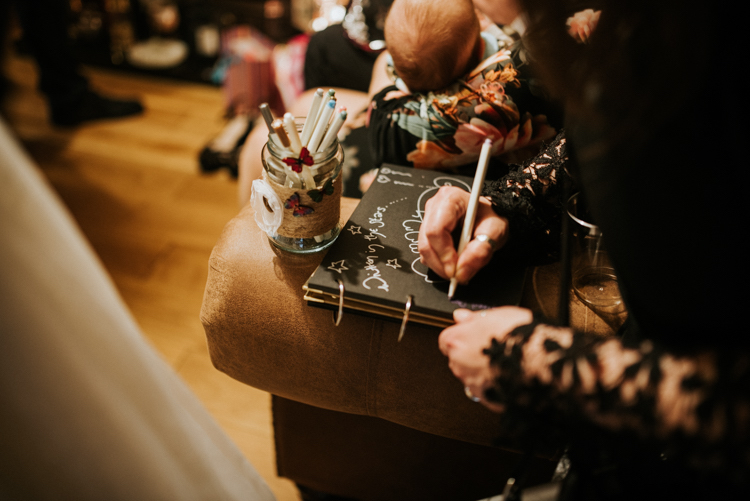 And so to Wed - Sophie & Steven - Real Wedding By Anete Lusina60.jpg