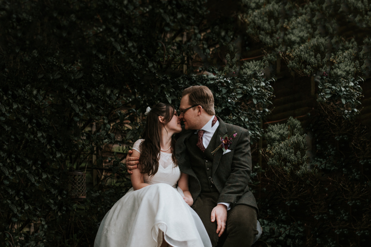And so to Wed - Sophie & Steven - Real Wedding By Anete Lusina78.jpg