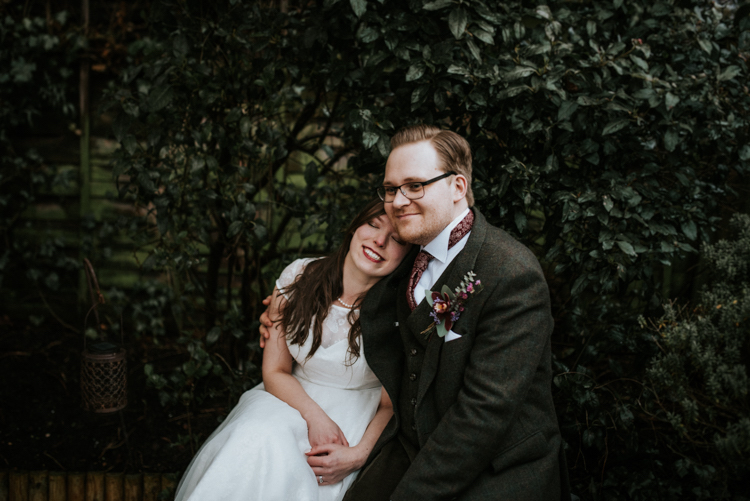 And so to Wed - Sophie & Steven - Real Wedding By Anete Lusina80.jpg