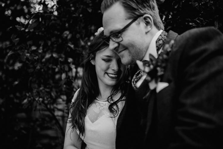 And so to Wed - Sophie & Steven - Real Wedding By Anete Lusina82.jpg