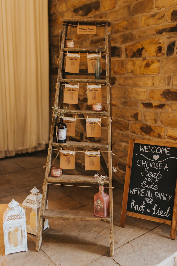 And so to Wed - Blossom Barn - The Bridal Market41.jpg