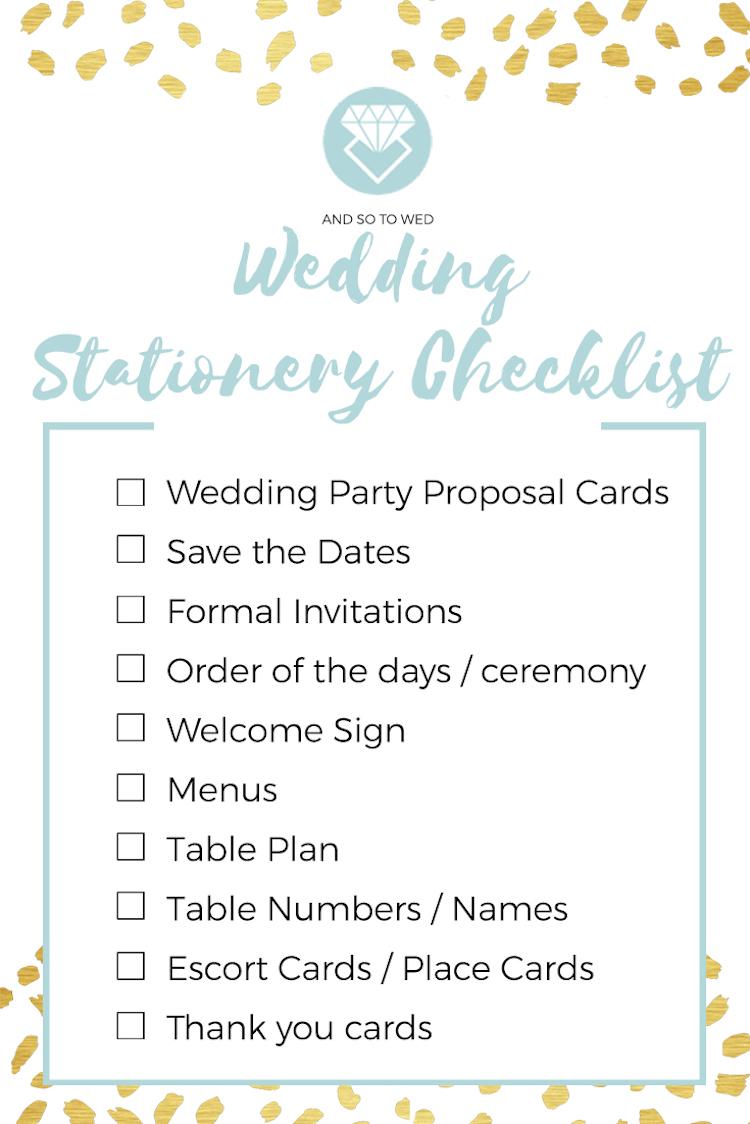 ASTW Pinterest - Stationery Checklist.jpg