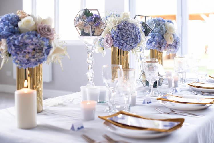 And so to Wed - Davina Simone - Wedding Styled Shoot - Urban Chic Art Deco11.jpg