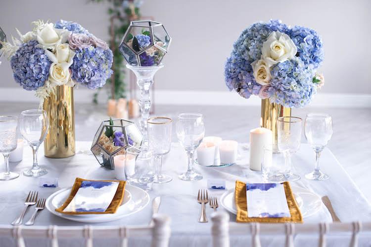 And so to Wed - Davina Simone - Wedding Styled Shoot - Urban Chic Art Deco14.jpg
