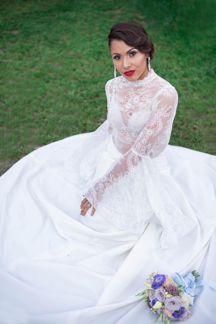 And so to Wed - Davina Simone - Wedding Styled Shoot - Urban Chic Art Deco18.jpg