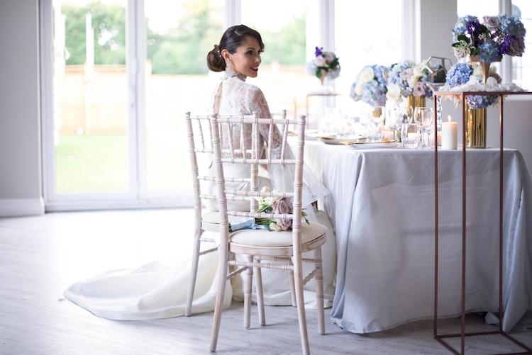 And so to Wed - Davina Simone - Wedding Styled Shoot - Urban Chic Art Deco23.jpg