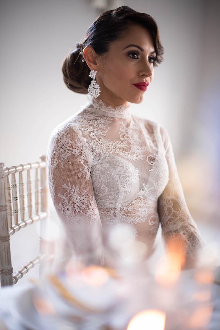 And so to Wed - Davina Simone - Wedding Styled Shoot - Urban Chic Art Deco25.jpg
