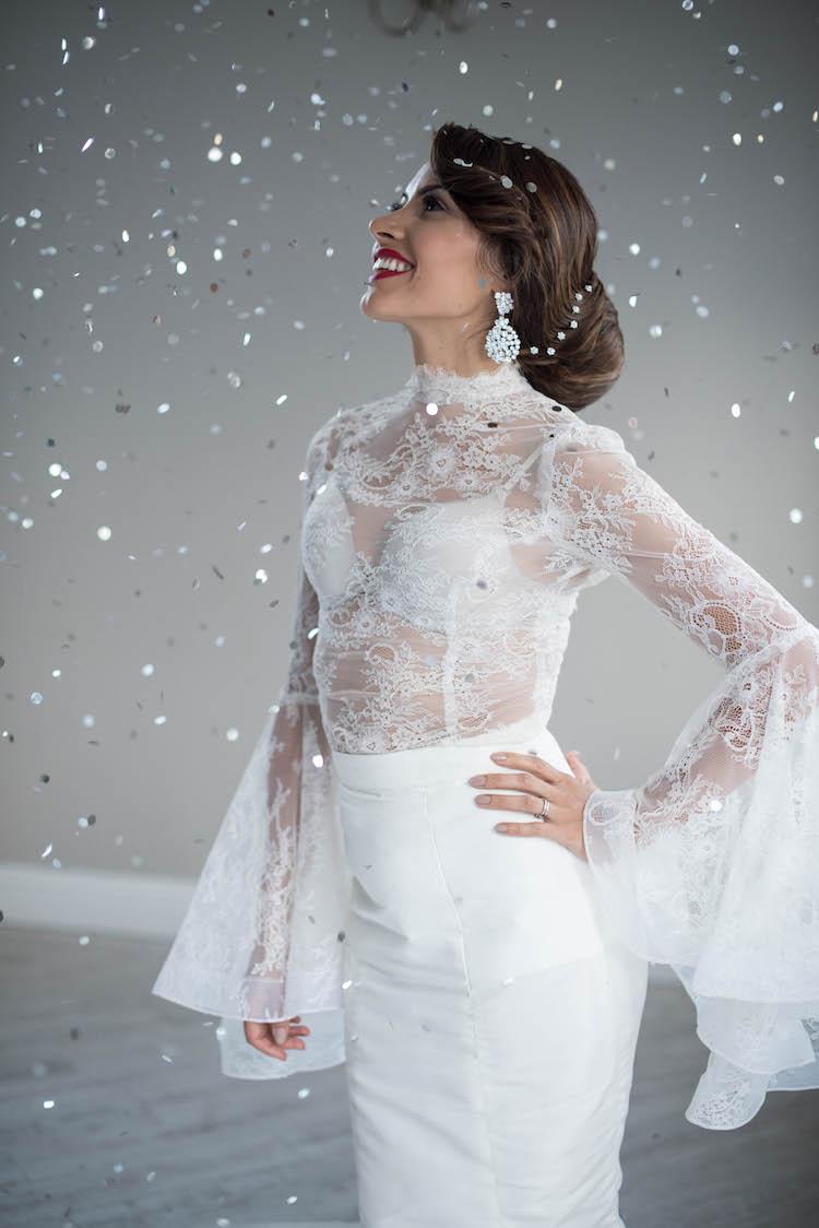 And so to Wed - Davina Simone - Wedding Styled Shoot - Urban Chic Art Deco27.jpg