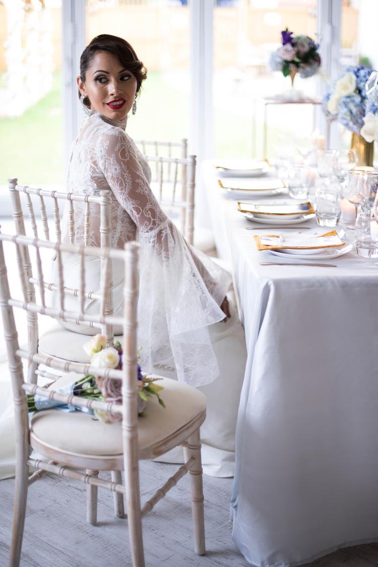 And so to Wed - Davina Simone - Wedding Styled Shoot - Urban Chic Art Deco24.jpg