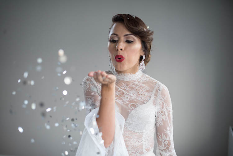 And so to Wed - Davina Simone - Wedding Styled Shoot - Urban Chic Art Deco29.jpg