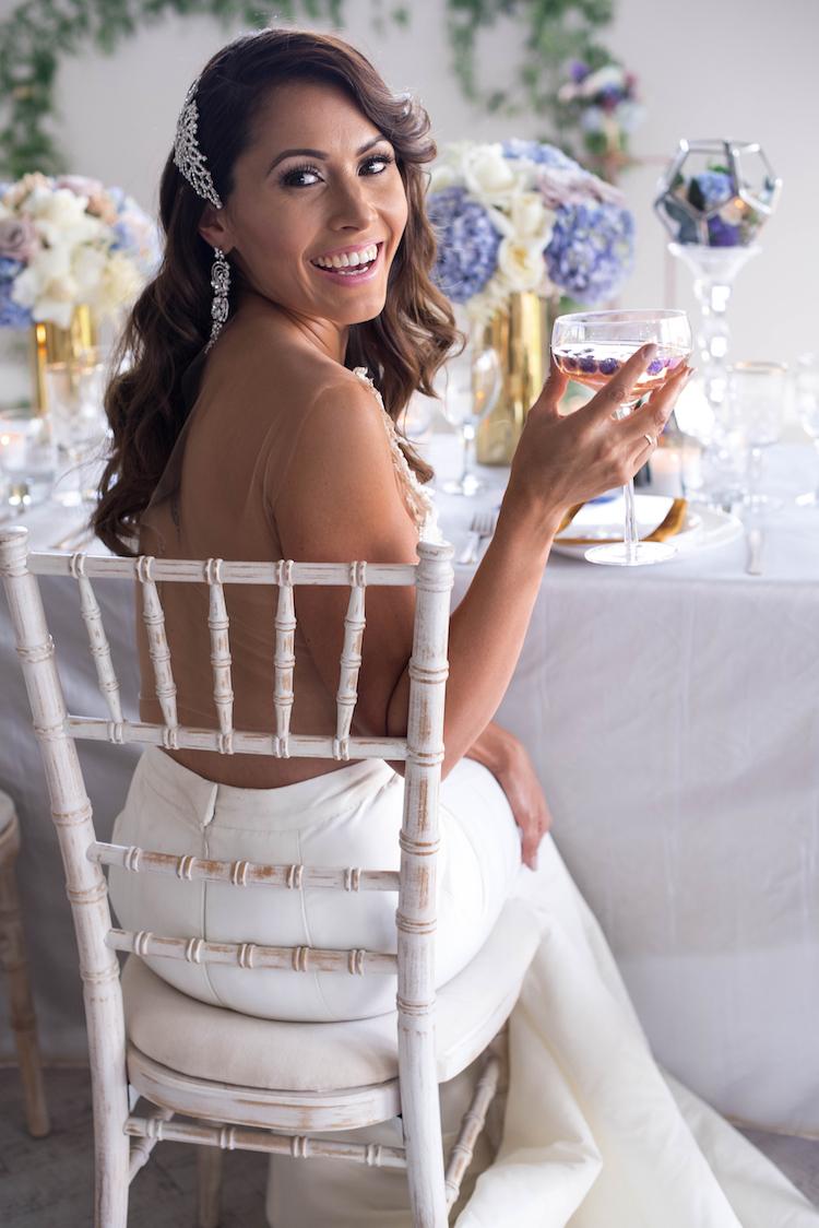 And so to Wed - Davina Simone - Wedding Styled Shoot - Urban Chic Art Deco45.jpg
