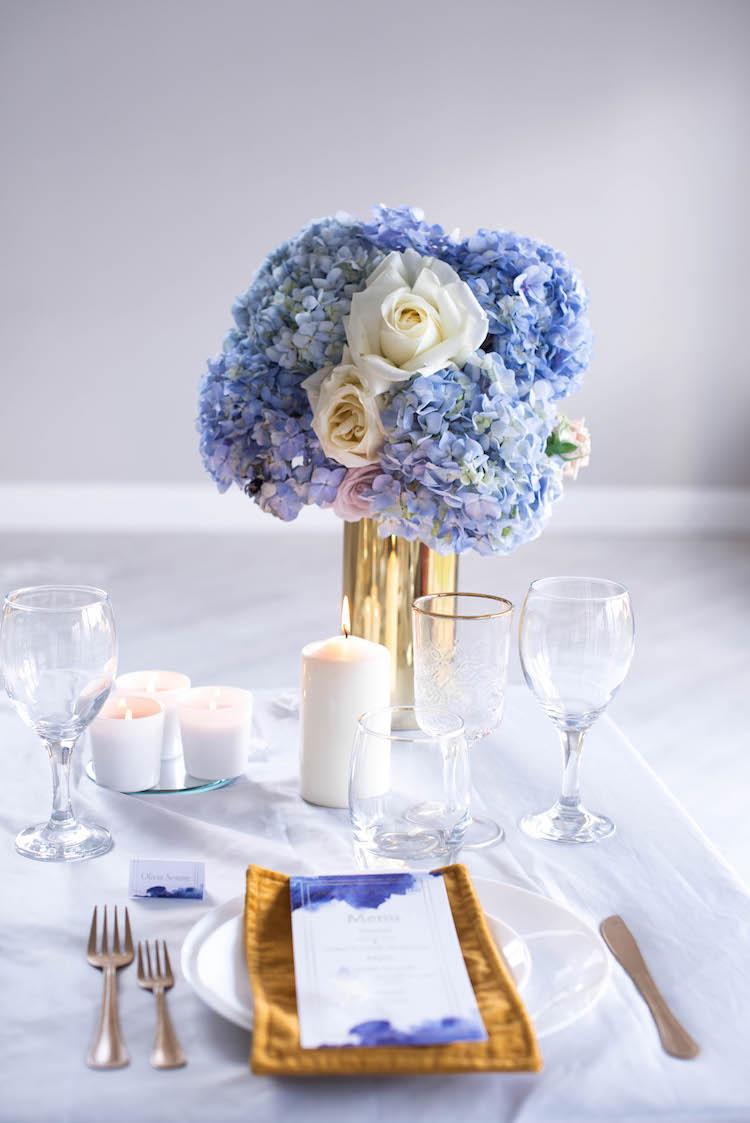 And so to Wed - Davina Simone - Wedding Styled Shoot - Urban Chic Art Deco72.jpg