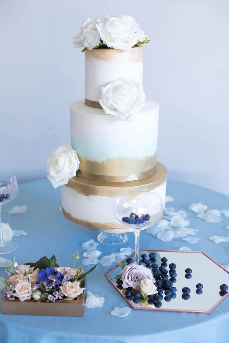 And so to Wed - Davina Simone - Wedding Styled Shoot - Urban Chic Art Deco6.jpg