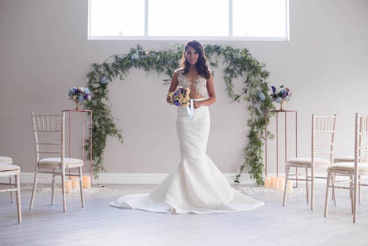 And so to Wed - Davina Simone - Wedding Styled Shoot - Urban Chic Art Deco56.jpg