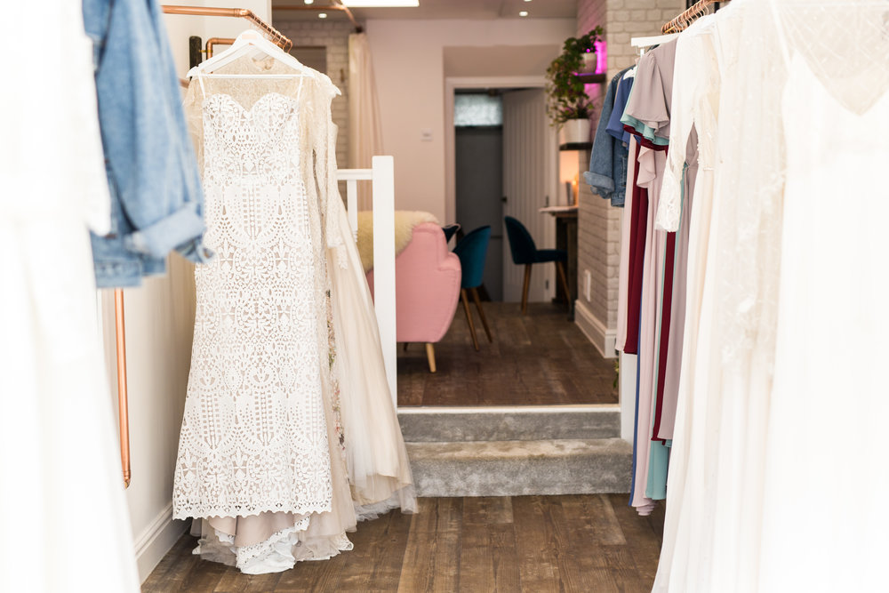 And so to Wed - The Aisle Ilkley - Wedding Dress Shop4.jpg