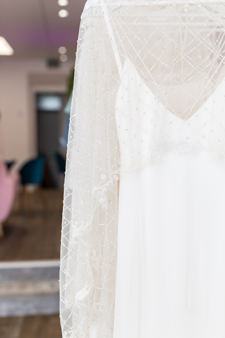 And so to Wed - The Aisle Ilkley - Wedding Dress Shop14.jpg