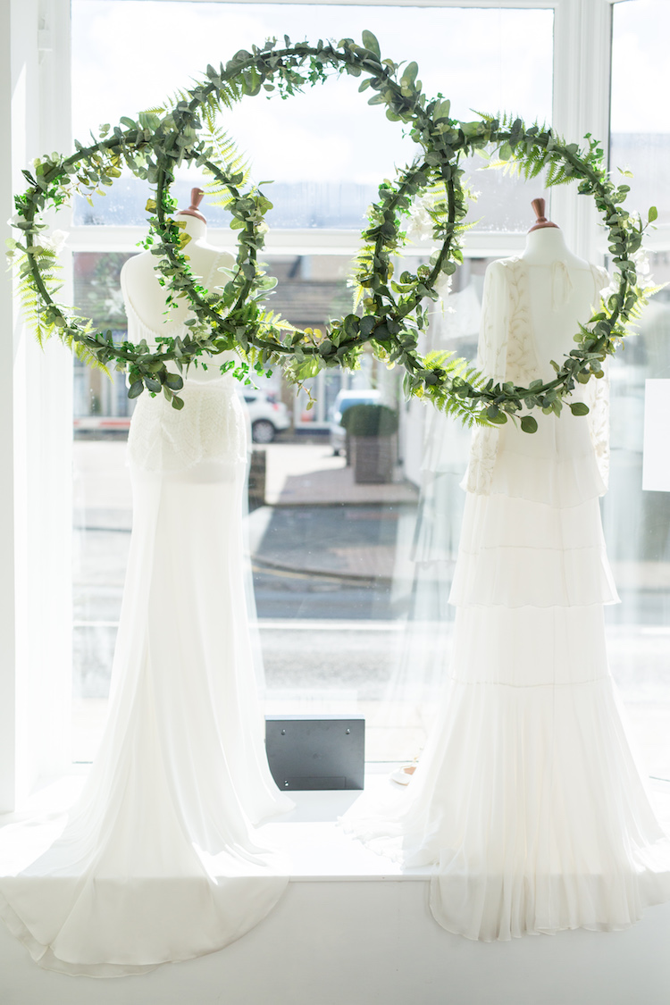And so to Wed - The Aisle Ilkley - Wedding Dress Shop17.jpg