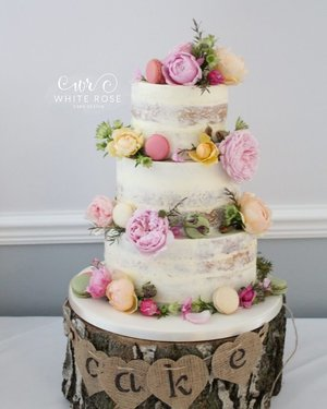 Floral-Semi-Naked-Wedding-Cake-with-Fresh-Flowers-in-Bright-Colours-at-Durker-Roods-Hotel-by-White-Rose-Cake-Design-Wedding-Cake-Designer-in-Huddersfield-Holmfirth-West-Yorkshire-4.jpg