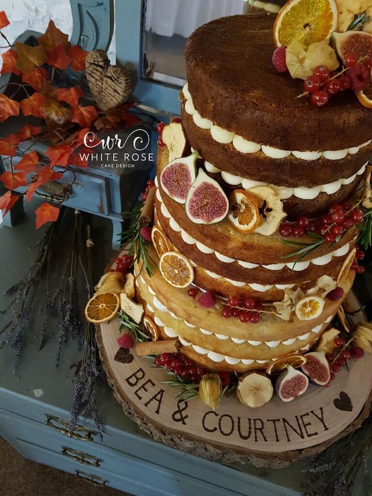 Autumnal-Wedding-Cake-Naked-Wedding-Cake-with-Fruits-for-Autumn-Wedding-at-East-Riddlesden-Hall-by-White-Rose-Cake-Design-West-Yorkshire-Cake-Supplier-4-1-768x1024.jpg
