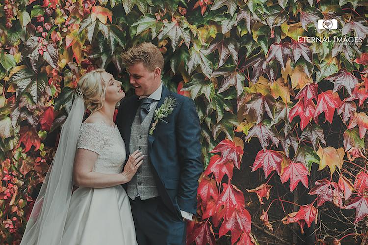ETERNAL IMAGES PHOTOGRAPHY LIMITED YORKSHIRE WEDDING PHOTOGRAPHY AUTUMN WEDDINGS.jpg