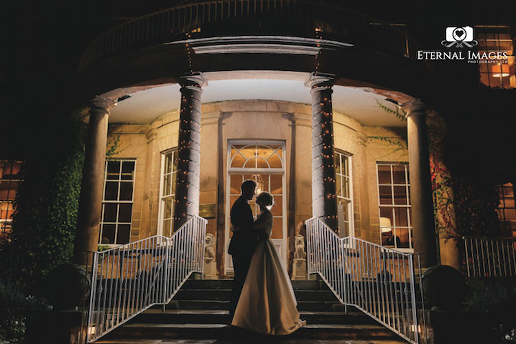 ETERNAL IMAGES PHOTOGRAPHY LIMITED YORKSHIRE WEDDING PHOTOGRAPHY 1.jpg