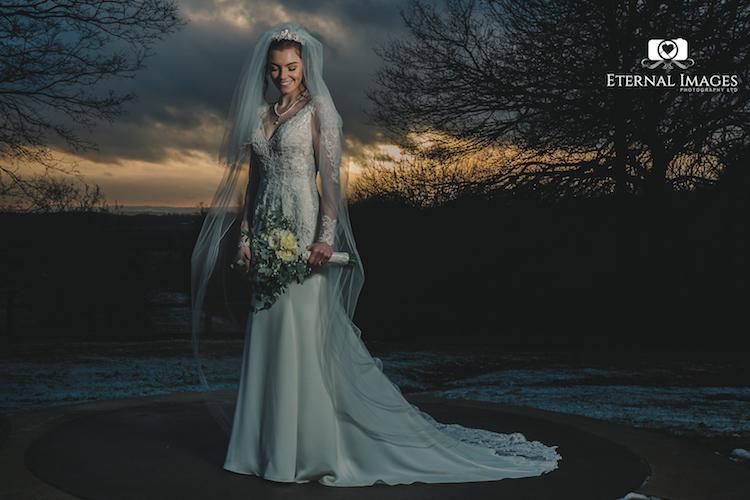 ETERNAL IMAGES PHOTOGRAPHY LIMITED YORKSHIRE WEDDING PHOTOGRAPHY ASTON HALL WEDDING.jpg