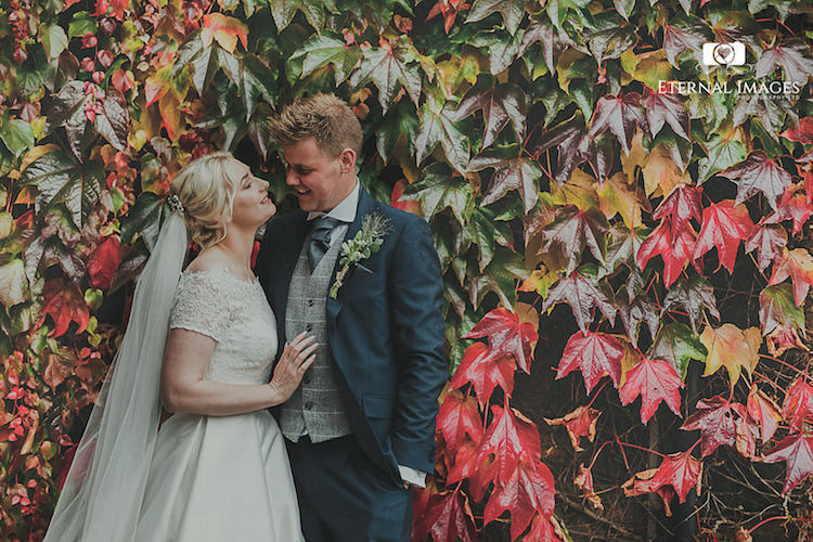 ETERNAL IMAGES PHOTOGRAPHY LIMITED YORKSHIRE WEDDING PHOTOGRAPHY AUTUMN WEDDINGS.jpg