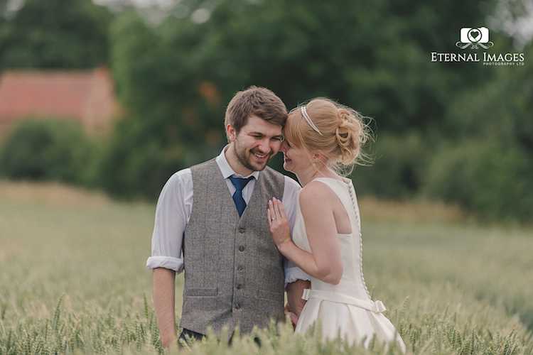 ETERNAL IMAGES PHOTOGRAPHY LIMITED YORKSHIRE WEDDING PHOTOGRAPHY SUMMER WEDDINGS.jpg