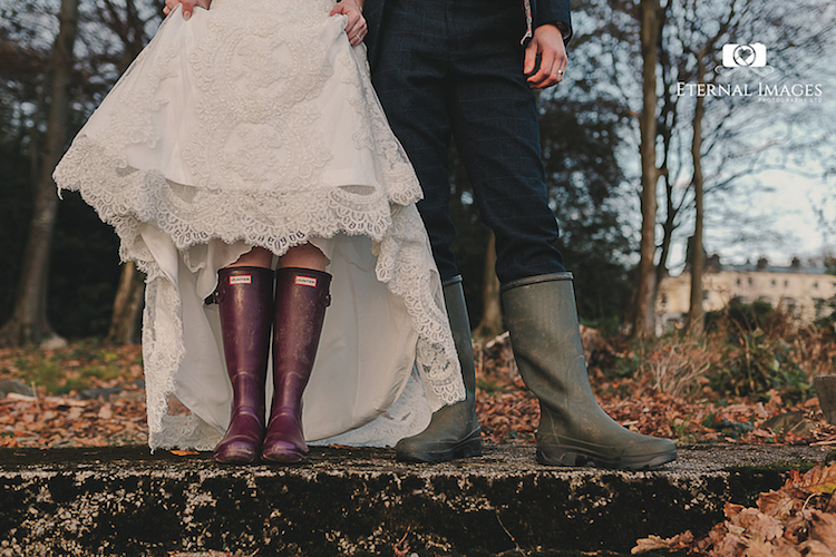 ETERNAL IMAGES PHOTOGRAPHY LIMITED YORKSHIRE WEDDING PHOTOGRAPHY WELLIE WEDDINGS.jpg