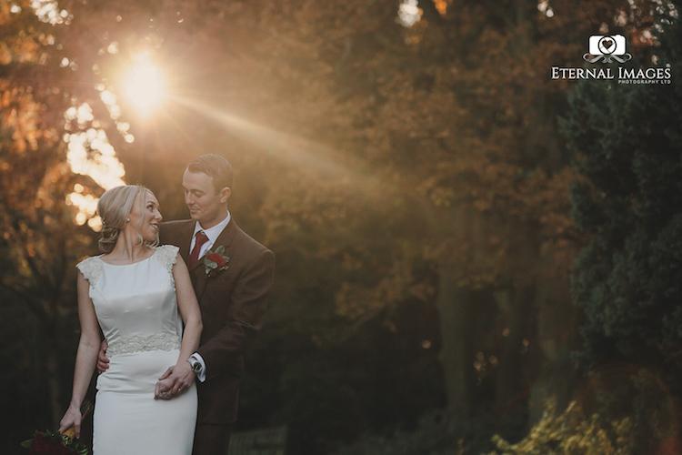 ETERNAL IMAGES PHOTOGRAPHY LIMITED YORKSHIRE WEDDING PHOTOGRAPHY WINTER WEDDING.jpg