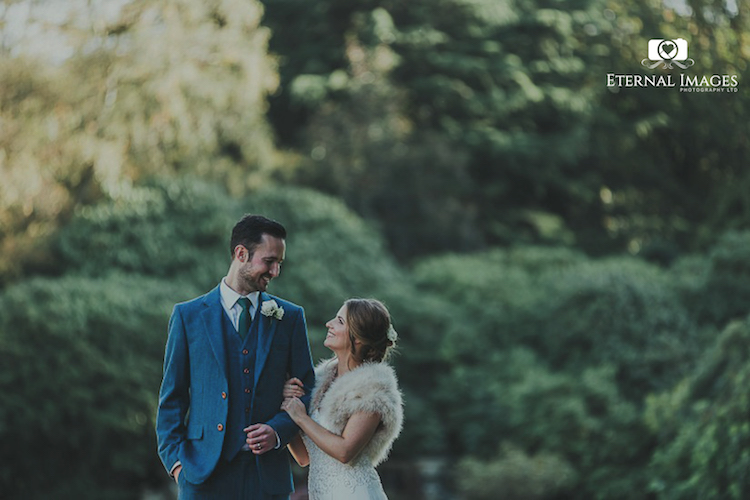ETERNAL IMAGES PHOTOGRAPHY LIMITED YORKSHIRE WEDDING PHOTOGRAPHY.jpg