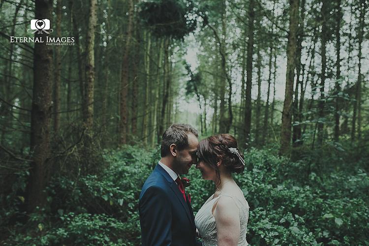 ETERNAL IMAGES PHOTOGRAPHY LIMITED YORKSHIRE WEDDING PHOTOGRAPHY WOODLAND WEDDINGS.jpg