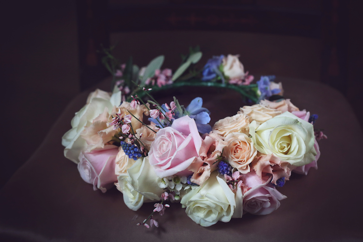 And so to Wed - Catherine Evans - Blossom Tree Wedding Shoot3.jpg