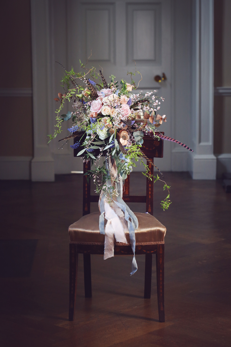 And so to Wed - Catherine Evans - Blossom Tree Wedding Shoot4.jpg