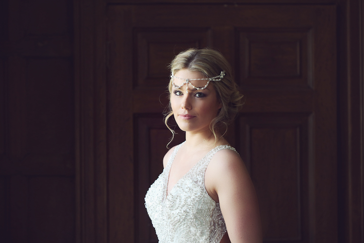 And so to Wed - Catherine Evans - Blossom Tree Wedding Shoot11.jpg