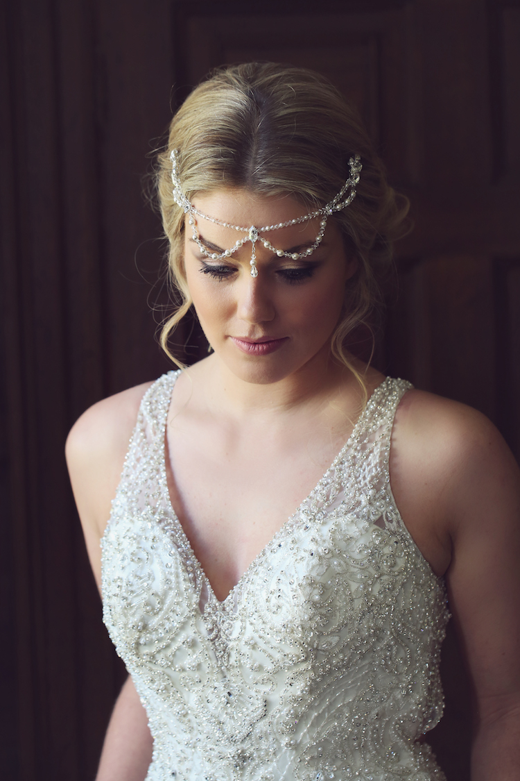 And so to Wed - Catherine Evans - Blossom Tree Wedding Shoot12.jpg