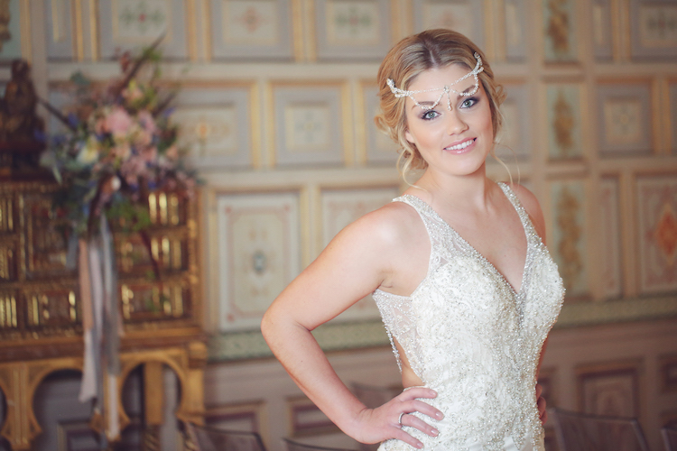 And so to Wed - Catherine Evans - Blossom Tree Wedding Shoot17.jpg