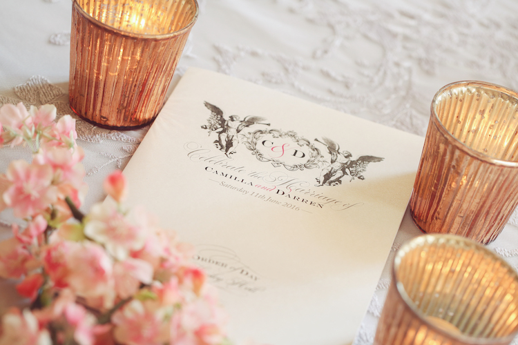 And so to Wed - Catherine Evans - Blossom Tree Wedding Shoot19.jpg