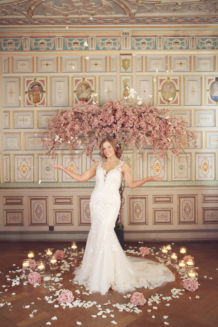 And so to Wed - Catherine Evans - Blossom Tree Wedding Shoot20.jpg